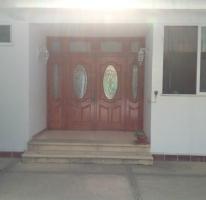 Foto de casa en venta en casa morales, golondrinas, zihuatanejo de azueta, guerrero, 405531 no 01