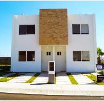 Foto de casa en venta en casa muestra 0, veracruz, veracruz, veracruz de ignacio de la llave, 0 No. 01