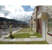 Foto de casa en venta en  , casa nueva, huehuetoca, méxico, 2746347 No. 01