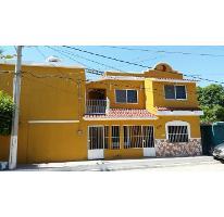Foto de casa en venta en  , casa redonda, mazatlán, sinaloa, 2827978 No. 01