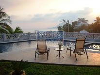 Foto de casa en venta en casa salazar, calle loma bonita , colinas de santiago, manzanillo, colima, 1758767 No. 01