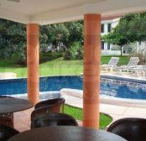 Foto de casa en condominio en venta en casa sirena, sierra madre e 35, club santiago, manzanillo, colima, 1654735 no 01