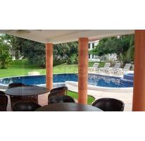 Foto de casa en condominio en venta en  35, club santiago, manzanillo, colima, 1654735 No. 01
