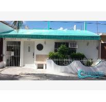 Foto de casa en venta en casa yoli 75 avenida sur #344 x calle 3 sur y morelos colonia flores magon #, flores magón 3, cozumel, quintana roo, 0 No. 01