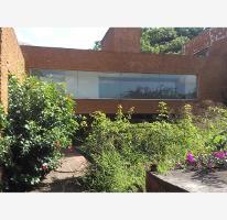 Foto de casa en venta en casandra , delicias, cuernavaca, morelos, 3671060 No. 01