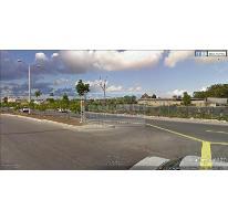 Foto de terreno habitacional en venta en, casas del mar, benito juárez, quintana roo, 1839612 no 01