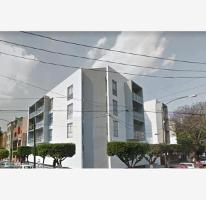 Foto de departamento en venta en casas grandes 45, narvarte oriente, benito juárez, distrito federal, 0 No. 01