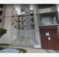 Foto de departamento en venta en casas grandes 45, narvarte poniente, benito juárez, distrito federal, 0 No. 01