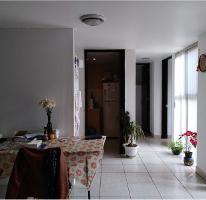 Foto de departamento en venta en casas grandes 896, narvarte oriente, benito juárez, distrito federal, 4458510 No. 01