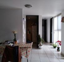 Foto de departamento en venta en casas grandes , narvarte oriente, benito juárez, distrito federal, 0 No. 01