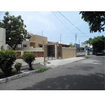 Propiedad similar 2863133 en Casas Tamsa # 454.