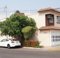 Foto de casa en venta en, casas tamsa, boca del río, veracruz, 1778138 no 01
