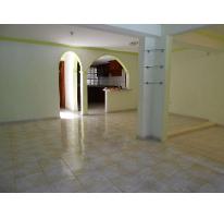 Foto de casa en venta en  , casas tamsa, boca del río, veracruz de ignacio de la llave, 2070326 No. 01