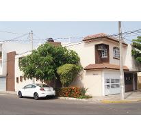 Foto de casa en venta en  , casas tamsa, boca del río, veracruz de ignacio de la llave, 2276691 No. 01