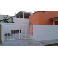 Foto de casa en venta en  , casas tamsa, boca del río, veracruz de ignacio de la llave, 2638747 No. 01