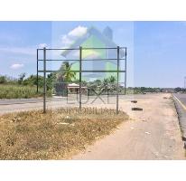 Foto de terreno comercial en venta en  , casas tamsa, boca del río, veracruz de ignacio de la llave, 2732263 No. 01