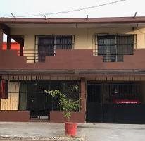 Foto de casa en venta en  , casas tamsa, boca del río, veracruz de ignacio de la llave, 3162044 No. 01