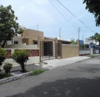 Foto de casa en venta en casas tamsa, bonos del ahorro nacional, boca del río, veracruz, 2213146 no 01