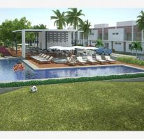 Foto de casa en venta en casas tribeca cancun by astorias, álamos i, benito juárez, quintana roo, 2214664 no 01