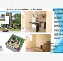 Foto de casa en venta en, casas yeran, san pedro cholula, puebla, 1980296 no 01