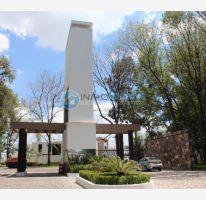 Foto de casa en venta en, casas yeran, san pedro cholula, puebla, 2382912 no 01
