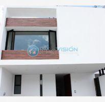 Foto de casa en venta en, casas yeran, san pedro cholula, puebla, 2387594 no 01