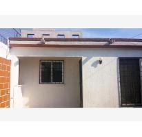 Foto de casa en venta en  , casasano, cuautla, morelos, 1491609 No. 01