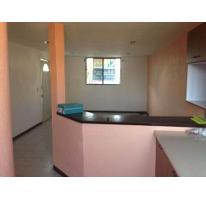 Foto de casa en venta en  , casasano, cuautla, morelos, 2075898 No. 01