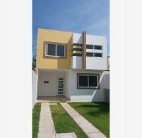 Foto de casa en venta en, casasano, cuautla, morelos, 2206944 no 01