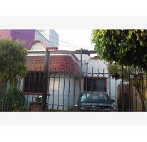 Foto de casa en venta en  , casasano, cuautla, morelos, 2655125 No. 01