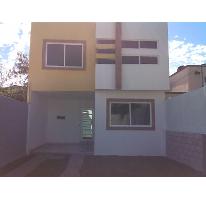 Foto de casa en venta en  , casasano, cuautla, morelos, 2656003 No. 01