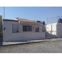 Foto de casa en venta en  , casasano, cuautla, morelos, 2670781 No. 01