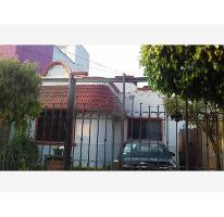 Foto de casa en venta en  , casasano, cuautla, morelos, 2776960 No. 01