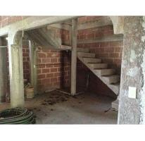 Foto de casa en venta en  , casasano, cuautla, morelos, 2987126 No. 01