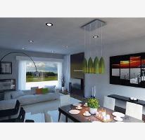 Foto de casa en venta en  , casasano, cuautla, morelos, 4230194 No. 01