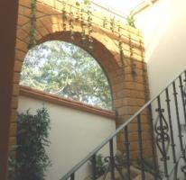 Foto de casa en venta en casbomcua, hacienda de valle escondido, atizapán de zaragoza, estado de méxico, 626302 no 01