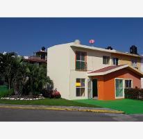 Foto de casa en venta en cascada 170, laguna real, veracruz, veracruz de ignacio de la llave, 4232490 No. 01