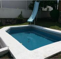 Foto de casa en venta en cascada 18, lomas de cocoyoc, atlatlahucan, morelos, 3586976 No. 01