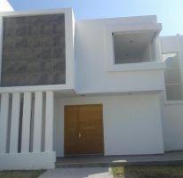 Foto de casa en renta en cascada basaseachic, real de juriquilla, querétaro, querétaro, 2165902 no 01