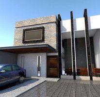 Foto de casa en venta en cascada de agua azul 001, acequia blanca, querétaro, querétaro, 1688558 no 01