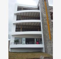 Foto de casa en venta en cascada de agua azul 001, nuevo juriquilla, querétaro, querétaro, 1688336 No. 01