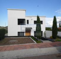 Foto de casa en venta en cascada de agua azúl , real de juriquilla (paisano), querétaro, querétaro, 0 No. 01