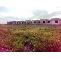 Foto de terreno habitacional en venta en cascada de avandaro 001, juriquilla, querétaro, querétaro, 2560034 No. 03