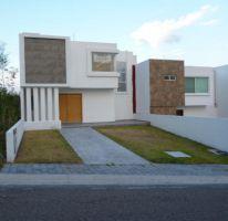 Foto de casa en venta en cascada de basaseachic 131, real de juriquilla diamante, querétaro, querétaro, 377204 no 01