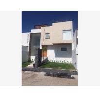 Foto de casa en venta en cascada de jilgueros #, real de juriquilla, querétaro, querétaro, 1584400 No. 01