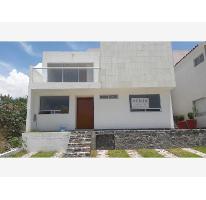 Foto de casa en venta en cascada de micos , real de juriquilla (diamante), querétaro, querétaro, 2437115 No. 01