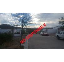 Foto de terreno habitacional en venta en cascada de montebello 80, real de juriquilla, querétaro, querétaro, 2650852 No. 01