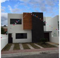 Foto de casa en venta en cascada de naolinco 310, acequia blanca, querétaro, querétaro, 1375391 no 01