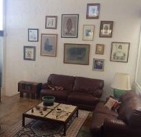 Foto de casa en renta en cascada de naolinco 336, real de juriquilla, querétaro, querétaro, 0 No. 01