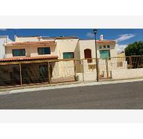 Foto de casa en venta en  339, real de juriquilla (diamante), querétaro, querétaro, 2907075 No. 01